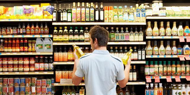 Meer inzicht in voedselprijzen voor consument