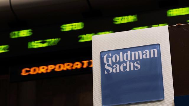 Directeur Goldman weg om 'giftige' cultuur