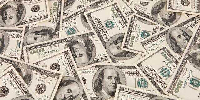Olietycoon moet 785 miljoen euro betalen aan ex-vrouw