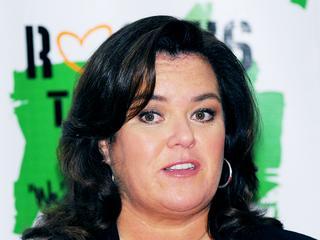 Amerikaanse presentatrice stopt om tijd met kinderen te kunnen doorbrengen met talkshow