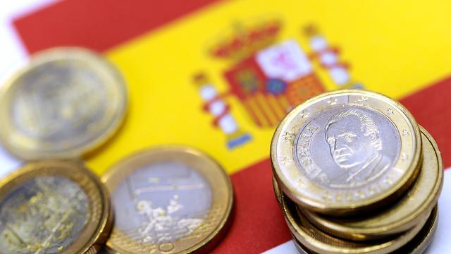 Spanje belooft tekort terug te dringen