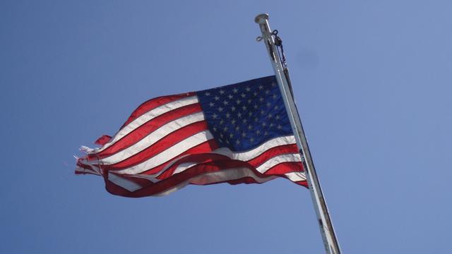 Uitslag bij fotofinish VS nog lang onduidelijk