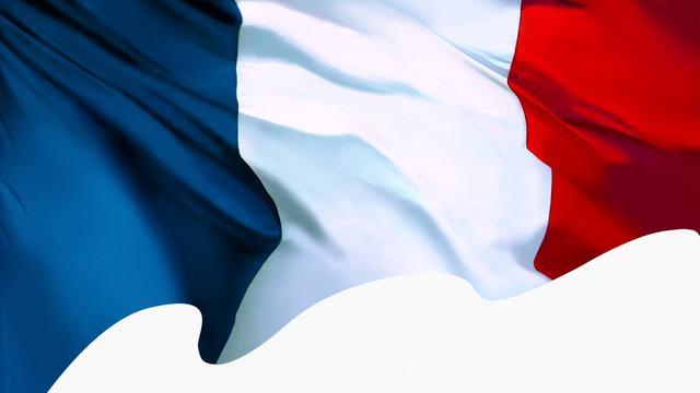 Frankrijk leent moeiteloos en goedkoop