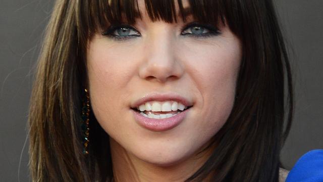 Hit Carly Rae Jepsen favoriet bij Nederlandse Spotify-gebruikers