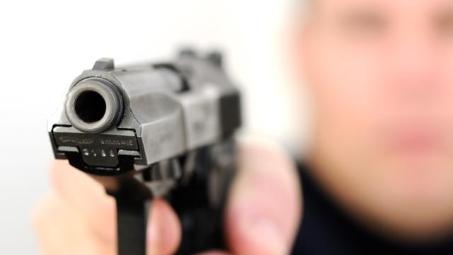 Vele doden bij schietpartijen in Mexico