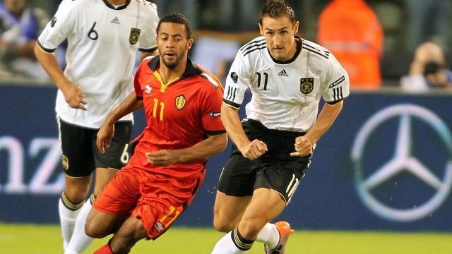Dembélé verruilt Fulham voor Tottenham Hotspur