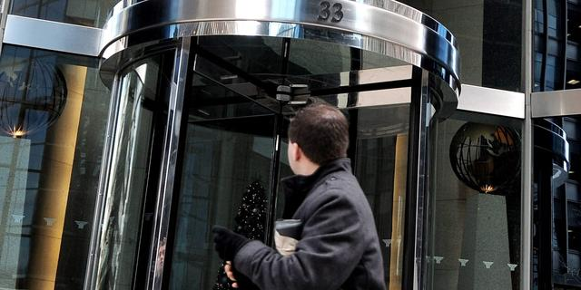 Fitch verlaagt rating 6 eurozonelanden
