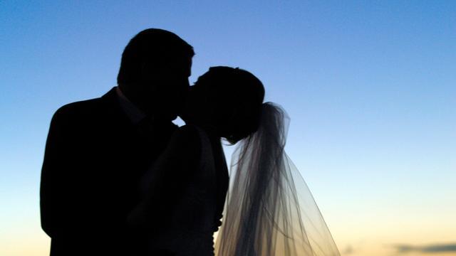 'Indiërs geven voorkeur aan uithuwelijken'