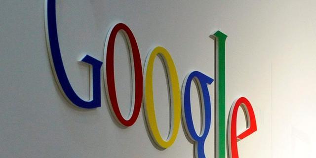 'Google kopieerde negen regels Java-code'