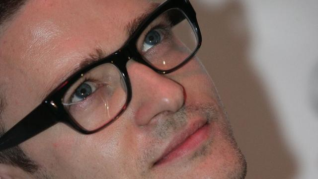 Justin Timberlake speelt Elton John