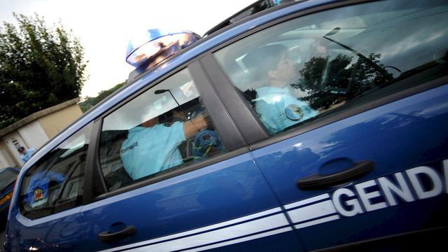 Verdachte verkrachting Ardèche bekent