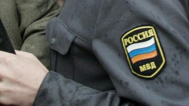Gewapende islamisten in Moskou opgepakt