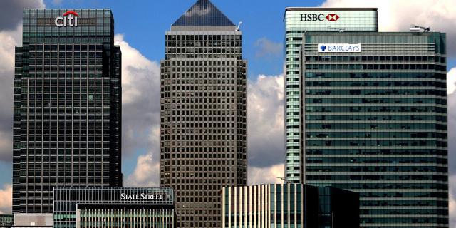 Britse zondagpers treurt over 'AAA rating'