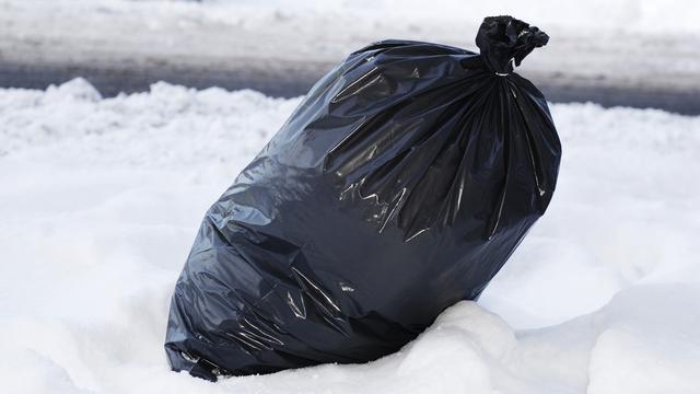 Nederland grootste vuilnisimporteur in de EU