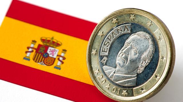 'Succes Spanje hangt af van Europa'