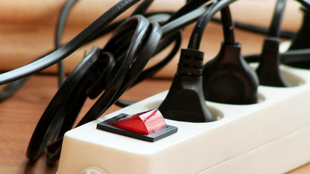 Huishoudens verbruiken meer energie tijdens hittegolf