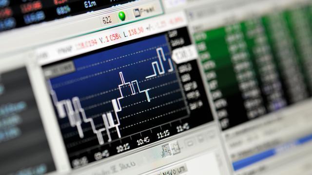 Italië ziet ook rente op lange leningen dalen