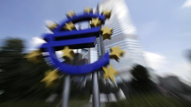 S&P zou eurobond laagste rating geven