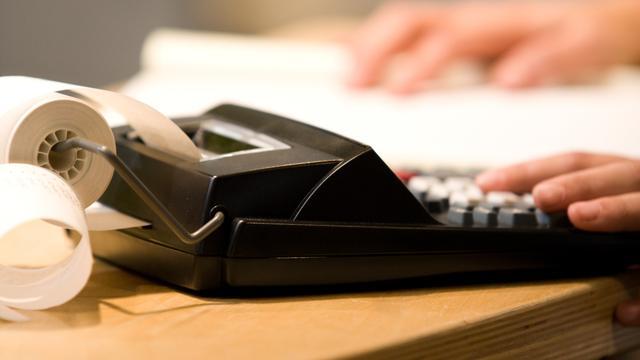 'Accountants ontduiken nieuwe wet'