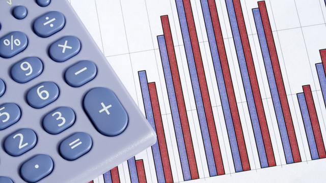 Nederland leent weer goedkoper