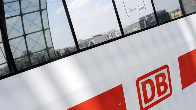 Deutsche Bahn boos op SNCF over dumpprijzen