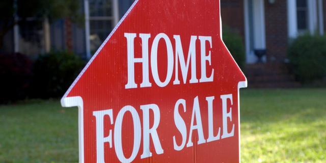 Huizenprijzen VS stijgen 0,9 procent