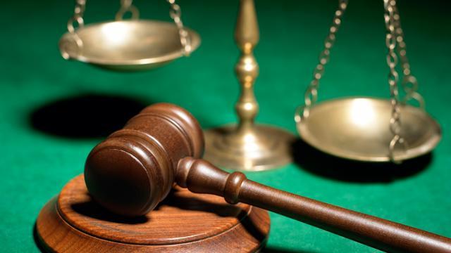 Achttien en vijftien jaar cel voor zwembadmoord