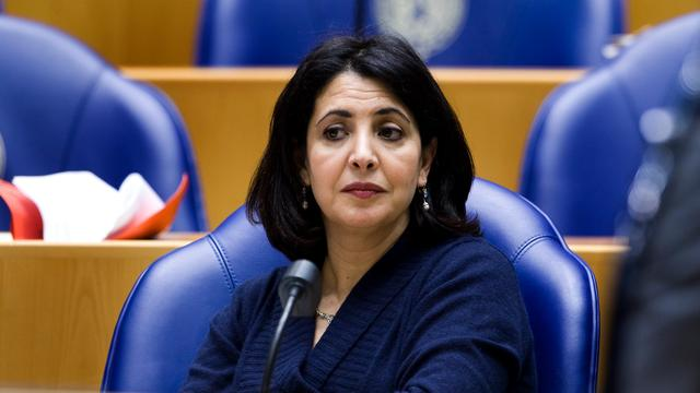 PvdA bezorgd over onwillige bruid