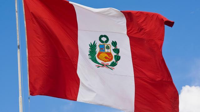 Peruaanse minister van Buitenlandse Zaken beschuldigd van moord