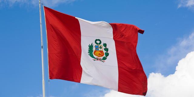 51 doden bij vrachtwagenongeluk in Peru