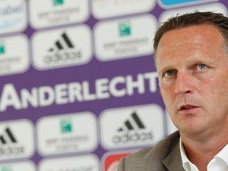 De tweede voorronde van de Champions League is het eindstation voor de kampioen van Oostenrijk. Het Luxemburgse F91 Dudelange gaat verder.