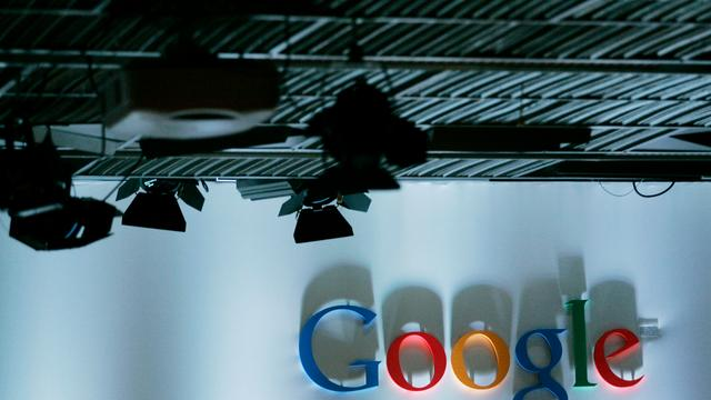 Google biedt glasvezel van 1000 Mbps aan in VS