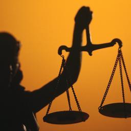 'Nog groter financieel tekort rechtspraak dan gedacht'