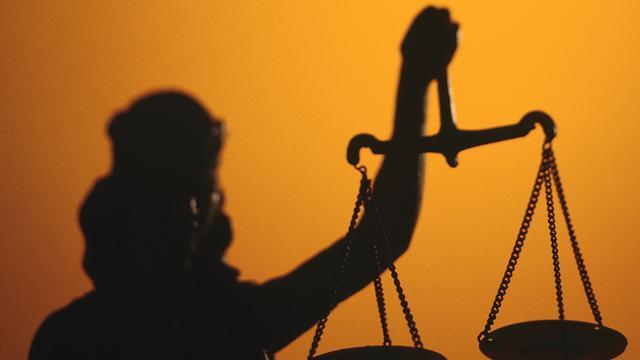Ook OM in beroep in zaak mantelzorger