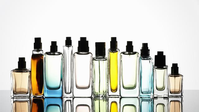 Onderzoekers tonen concept 'wit' ook aan als geur