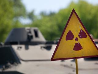 Nucleaire top
