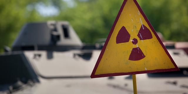 'Onwerkbare opstelling Iran in atoomoverleg'