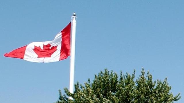 Canadees gepakt voor bijna veertig jaar oude moordzaken
