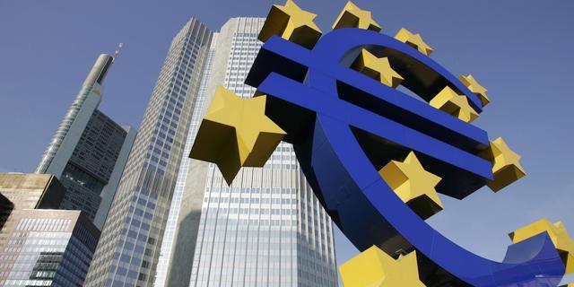 ECB houdt rente op 0,75 procent