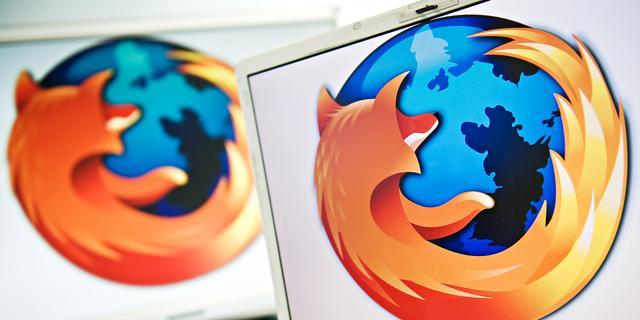 Firefox 10 updatet automatisch