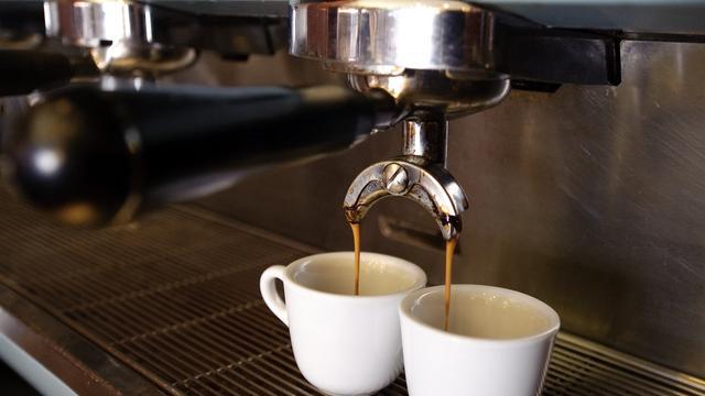 Europees agentschap waarschuwt voor gezondheid bij te veel cafeïne