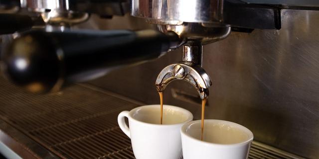 'Cafeïne verbetert geheugen'