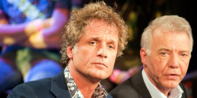 Geruchten over stop Pauw & Witteman ontkracht
