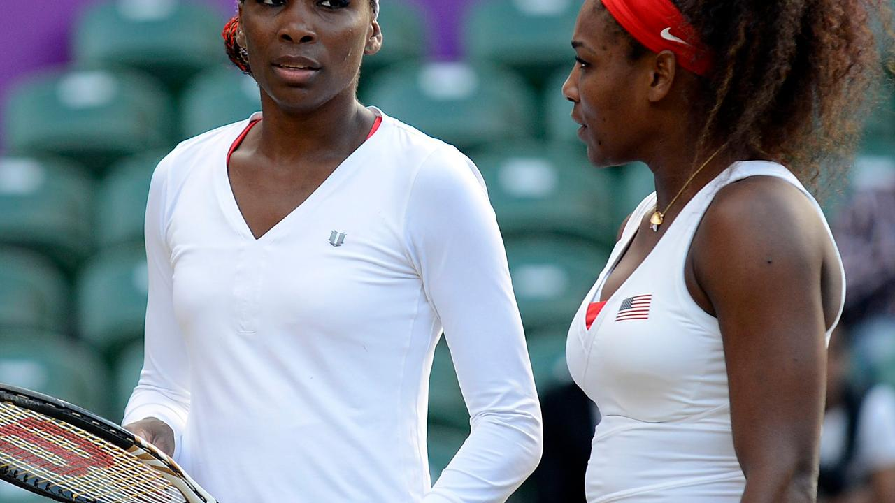 petite-diamond-venus-williams-nipples