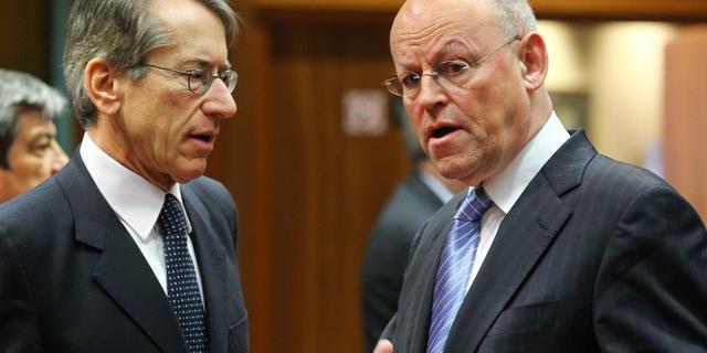 Rosenthal vreest isolatie Nederland door PVV