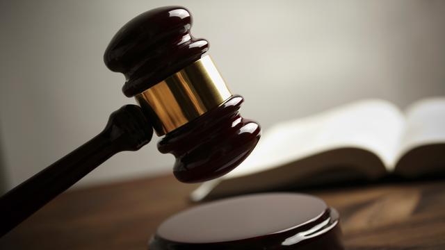 Eigen bijdrage rechtsbijstand omhoog