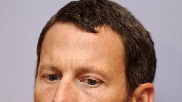 Armstrong noemt zich zevenvoudig Tourwinnaar