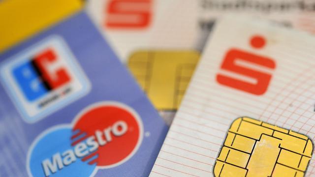 Britse regering pakt toeslagen creditcard aan