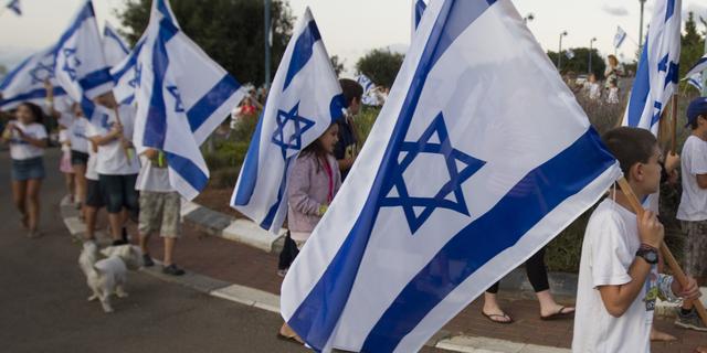 'NSA speelt gegevens burgers door aan Israël'