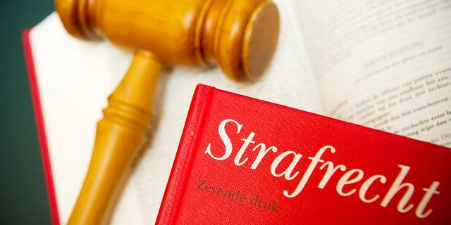 Celstraf voor steekpartij tijdens tbs-verlof